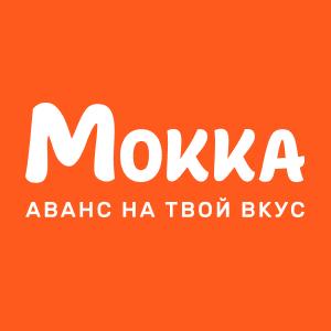 акционерное общество кредит европа банк россия
