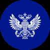 Отслеживание переводов почта россии